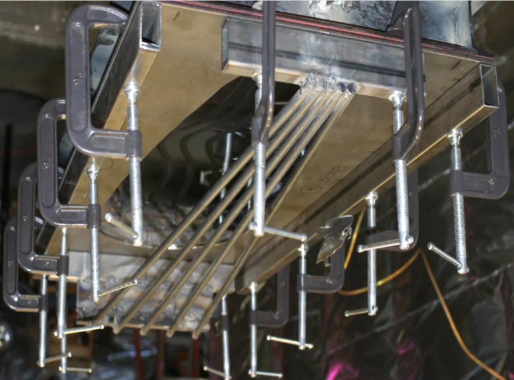 220V lessive rincer /à la Vapeur Semme V/êtement portatif /à la Vapeur Wei/ß Nettoyer /à la Vapeur-st/ériliser-assainir-Traiter-d/écongeler pour Les Voyages /à la Maison